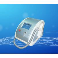 Best Q - Switched ND YAG Laser wholesale
