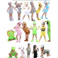 Cheap women's prison Halloween Costume Adult Cosplay ,SEXY adult costume., bat bat for sale