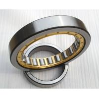 China YRTM rotary table bearing  Single Row Tapered Roller Bearing for Machine Tools on sale