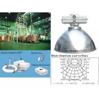 Best High Bay Induction Light With UL & CE wholesale