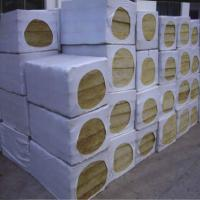 Best Rock wool board/rock wool insulation for wall thermal insulation wholesale