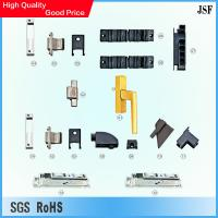 China UPVC door lock on sale