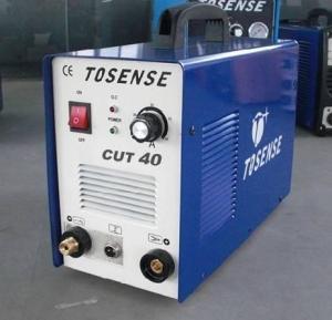 Best Inverter DC Air Cut-40 Cutting machine/Cutting machines/Plasma Cutter wholesale