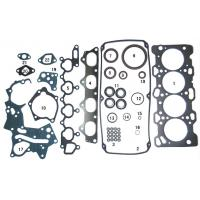 Best 4G64 ASBESTOS full set for MITSUBISHI engine gasket MD974764 MD971624 50139700 wholesale