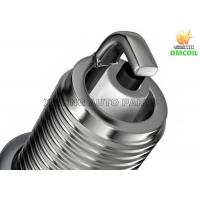 Best Renault Clio Nissan Almera Spark Plugs With High Corrosion Resistance Electrode wholesale