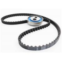 High Tensile Strength Automotive Timing Belt With High Life Expectancy