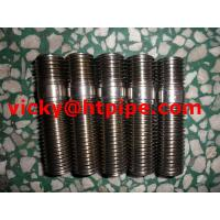 Best 904L / 1.4529 / 254SMO / AL6XN stainless steel expansion bolt flat head countersunk bolts wholesale