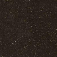 Best honed Flooring Tiles engineered quartz countertops Solid Surface , Platinum wholesale