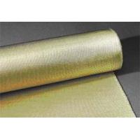 Best High-Silica Cloth wholesale