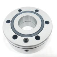 Buy cheap ZKLF40115-2RS china angular contact ball bearings manufacturers from wholesalers