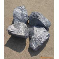 Best Maxmum Chill Reduce Ferro Silicon Barium Of Type A Flake Graphite Gormation In Gray Iron wholesale
