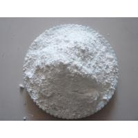 Best Silicon Dioxide/Fumed Silica 200 wholesale