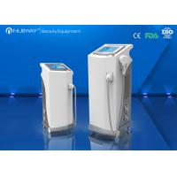 Best Hot New Product Vertical 808nm Diode Laser Hair Removal Machine wholesale