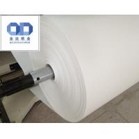 Best 120gsm Digital inkjet Roll or A4 heat transfer paper for textile / T-shirt / cotton wholesale