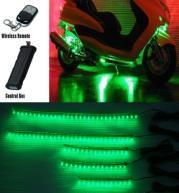 Best Led Motorcycle Light wholesale