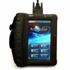 Cheap AutoSnap GD860 European Vehicles Diagnostic Tool for sale
