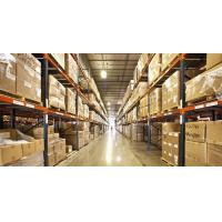 Best Amazon International Freight Forwarding is Dedicated to Cargo Services from China to ONT8 wholesale
