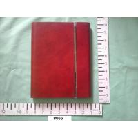 Best 8066 Loose leaf notebook A5 Size wholesale