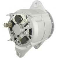 Best Clockwise Rotation Delco Alternator 12162 Case IH 125849A1 FIAT 60557646 wholesale