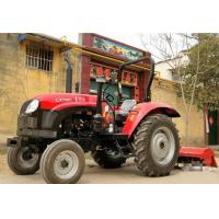 China 2017 Year Used Agriculture Machinery Second Hand Farm Tractors Lx1000 on sale