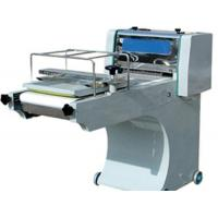 Buy cheap Toast Moulder/ Bakery Equipment from wholesalers