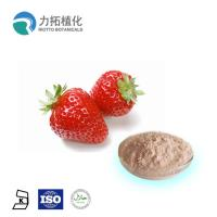 Best Vitamin A  Fruit And Vegetable Juice Powder Food / Pharmaceutical Grade wholesale