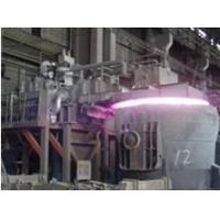 Best Auxiliary Metallurgical Machine wholesale