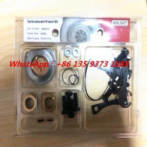 Best Hot sell Cummins KTA19 diesel engine part Turbocharger Repair Kit 3803257 3545677  3801669 wholesale