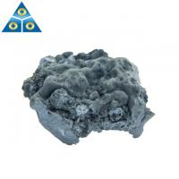 Best top-ranking metallurgical silicon slag off grade silicon lump used in steelmaking wholesale