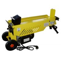 Best Electric Log Splitter with CE/GS (2.2KW/1.5KW) wholesale
