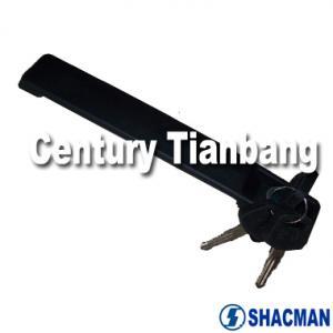 Best truck body parts for Shacman 81.97100.6098 DOOR HANDLE wholesale