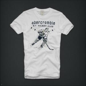 Best hot sale AF t-shirt LV t-shirt YSL t-shirt. wholesale