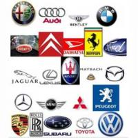 Best ALL AUTO SOFTWARE FOR ENGLISH wholesale