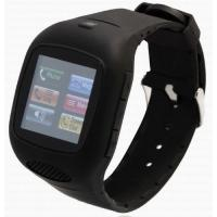 Best New Watch Phone V3 Resistance GSM Quad Band 1.3M  wholesale