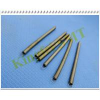 China E3026725000 Head Up SP SMT Spare Parts For JUKI 750 Machine on sale