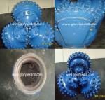 Best Elastomer Sealed Bearing Tri-cone Bits wholesale