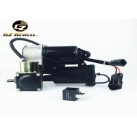Best LR045444 Air Pressure Compressor for Discovery 3/4 Sport Air Supply Device LR023964 LR044360 wholesale