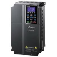 Best Space voltage vector PWM control Built-in PID 220V single AC Variable Speed Drives wholesale