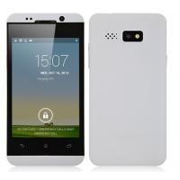 Best Feiteng HTM H10 Phone With MTK6572 Android 4.2 Dual Core 1.2GHz WiFi FM 4.0 Inch Capacitiv wholesale