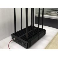 Best Copper Antennas Cell Phone Signal Jammer wholesale