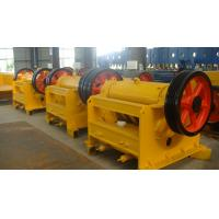 Best Small metal crusher,mini jaw crusher,small jaw crusher wholesale