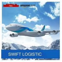 Best Fast Railway Express European Freight Services Amazon Shipping wholesale