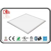 Best 600x600 LED Panel Lighting 36W 2800LM wholesale