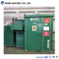 Best substaion transformer used for new energy power generation wholesale
