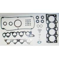 Best 4G94 METAL full set for MITSUBISHI engine gasket MD974016 50206200 wholesale