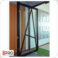 concealed hinge door,office glass door hinge,hinge door hinge customized,hinge iron door