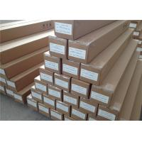 Best Normal Full Sticky Transfer Paper / Dye Sublimation Paper roll for Polyster Garment wholesale