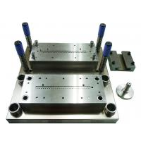 China Industrial Metal Injection Molding Companies Advanced Production And Testing Equipments on sale