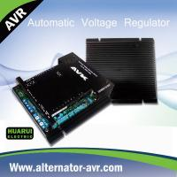Best Stamford MA330 AVR Automatic Voltage Regulator for Brushless Generator wholesale