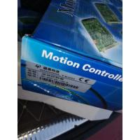 Best Motion Controllers-GOOGOL TEOH-GT-400-SG-ISA-G wholesale